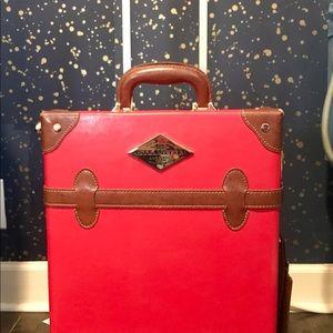 Steamline luggage : Entrepreneur Carry-on